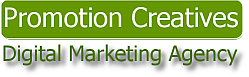 Promotion Creatives
