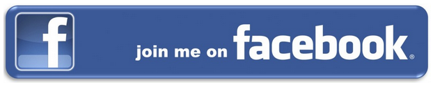 join-me-on-facebook-button