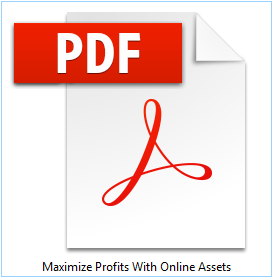 promotion creatives online business promotion