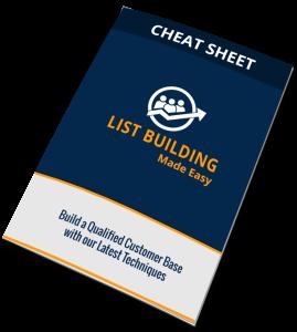 3DCheatSheet