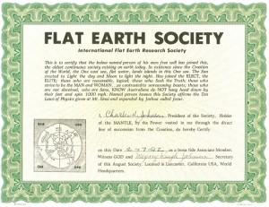 Membership_Certificate